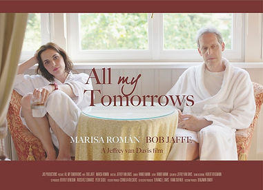all my tomorrows poster.jpg