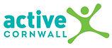 Active_Cornwall_landscape.jpg