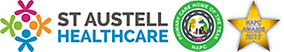 st austell healthcare.png
