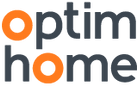logo_optimhome_c.png