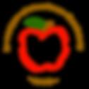 VERGER HOULBEC test logo retenue.png