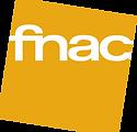 LogoFnac_pantone 131C.png