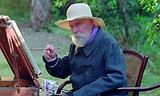 « Renoir » de Jacques Bourdos