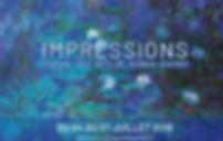 Page de couv affiche-web-full.jpg