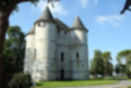 800px-Vernon_-_Les_Tourelles01.jpg