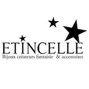 etincelle.png