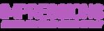 logo_imp.png