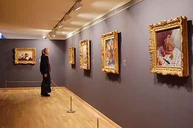 Galeries_musée_des_impressionnismes_Give
