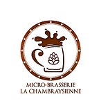 la-chambraysienne.png