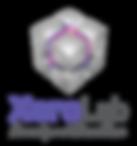 Xerolab-logo_nom-picto-slogan_detoure_A4