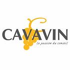 cavavin.png