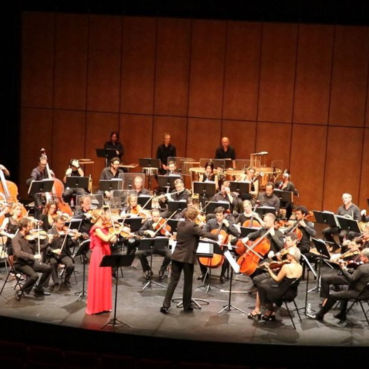 Orchestre1.JPG