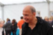 Exposition (c) Arotin & Serghei.PNG