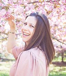 Nicole cropped_edited.jpg
