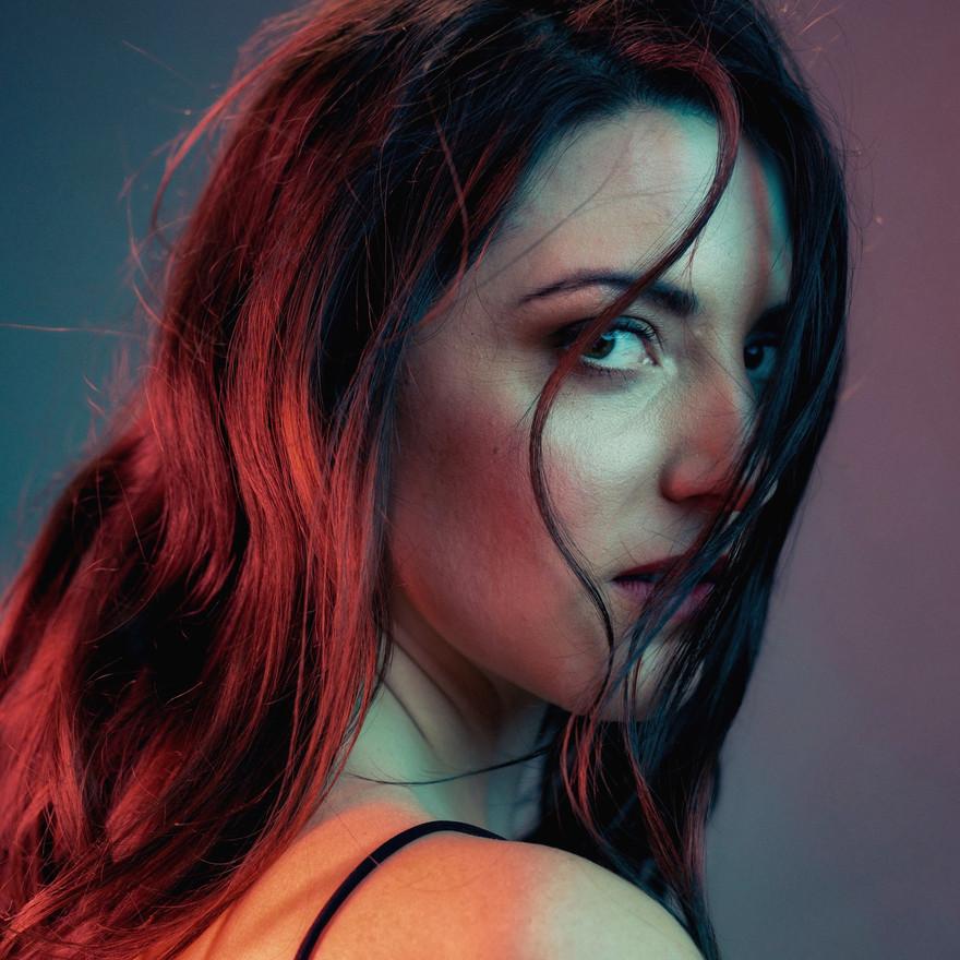 Kiara Promo