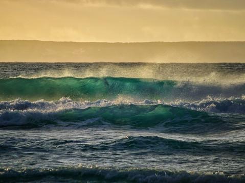 ocean-5534544_1920.jpg