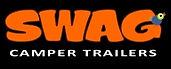 swag-new-logo-300x121.jpg