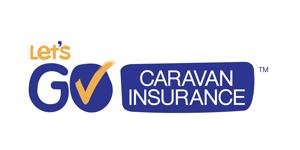 go_caravan_insurance_logo.png