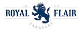 royal-flair-logo-1.png