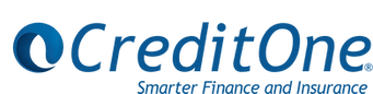 CreditOne-logo.png
