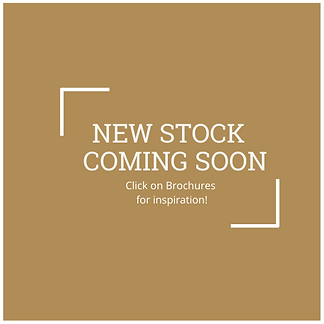New Stock coming soon.png