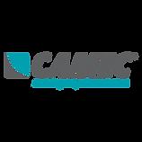 camec-logo-vector.png