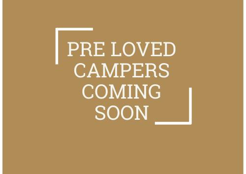 pre loved campers coming soon.png