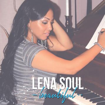 Music Producer-Soulful House
