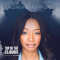Top Of The Clouds.jpg