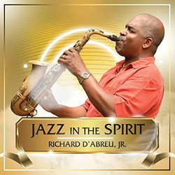 Jazz In The Spirit