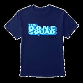 Bone Squad T Shirt_edited.png