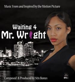 Mr Wright Movie