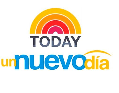 Un Nuevo dia-NBC