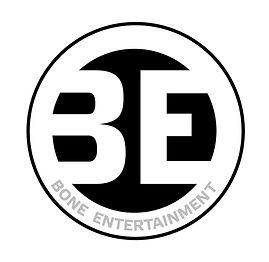 BE-logo_SpecialtyLogo Blue-03.jpg