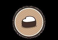 bonbonier-logo icon.png