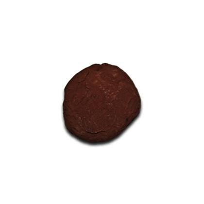 Chivas trüffel