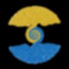 TK_logo.png