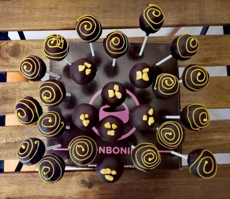 bonbon2.jpg