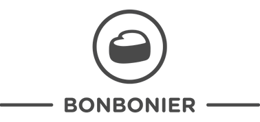 bonbonier_logo_white_edited.png