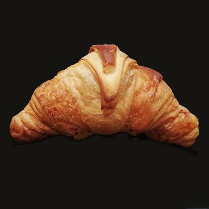 4 db Croissant - FAGYASZTOTT