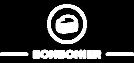bonbonier_logo_white.png