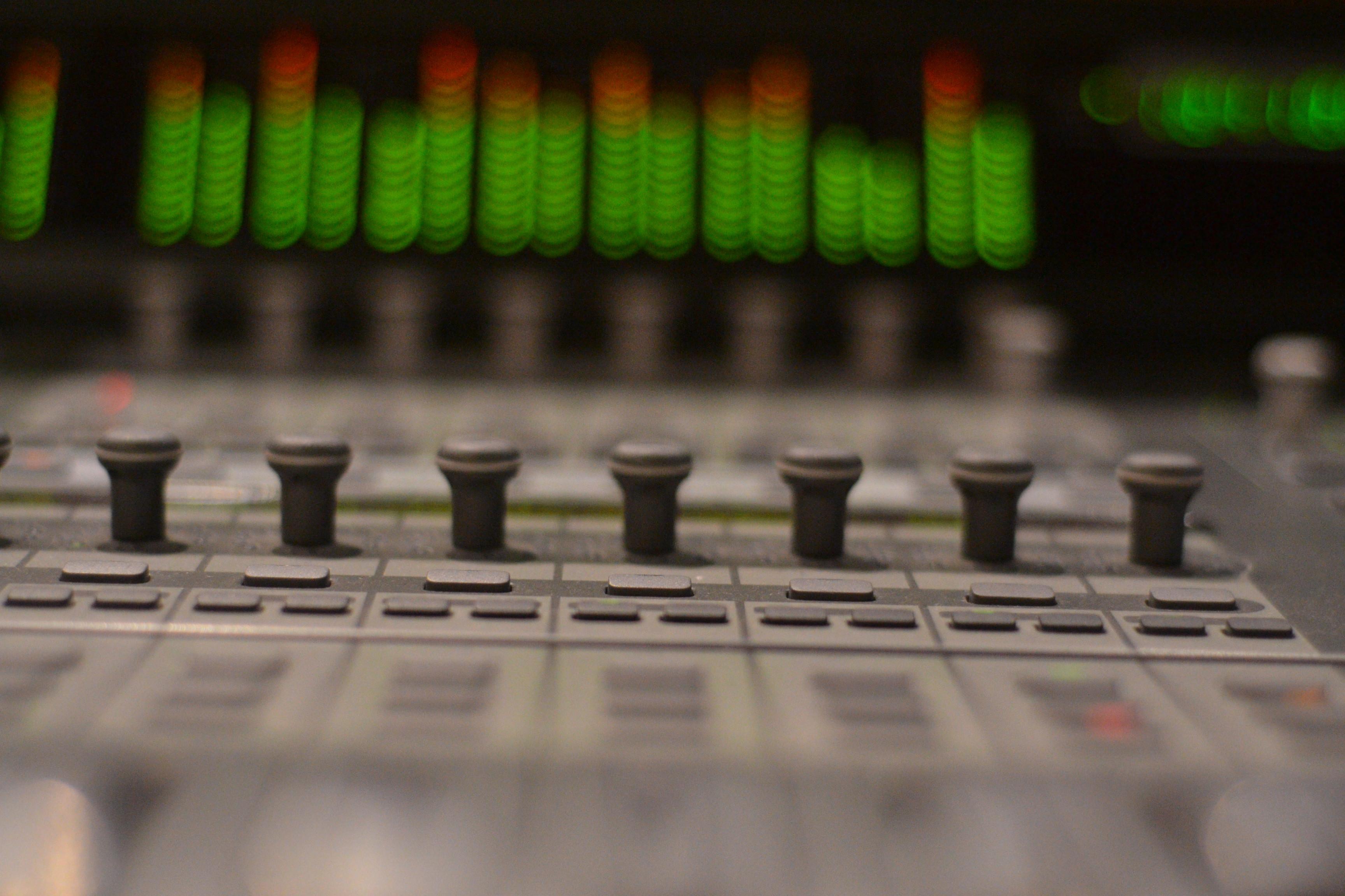 HOURLY Recording