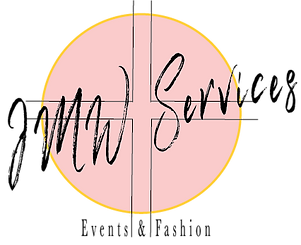 logo name 2 no white.png