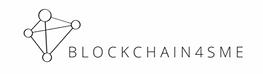 blockchain4sme.png