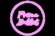 Primaballet_kajabi logo 360x80 (1).png