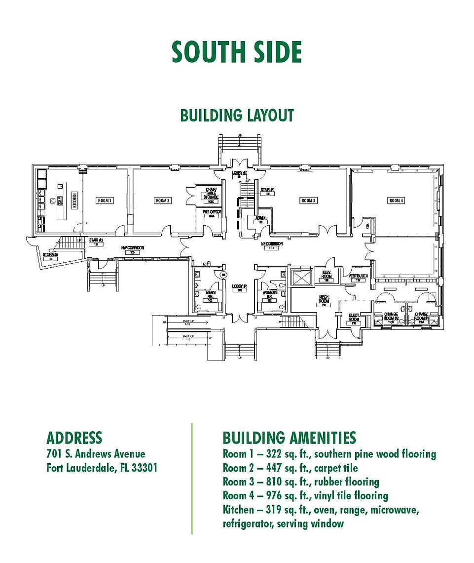 South Side Layout-page-002.jpg