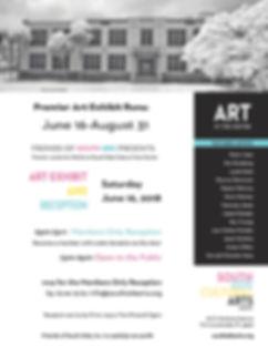 jpg summer exhibit.jpg