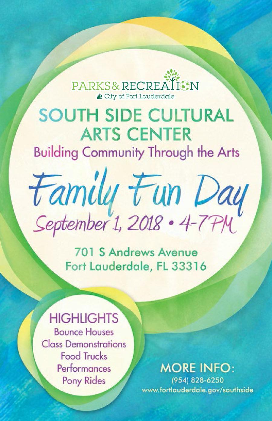 4748 PR Family Fun Day South Side_Card 5