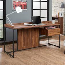 The Ideal Office Desk