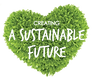 SustainableHeart_ForWebCompressed%20(1)_